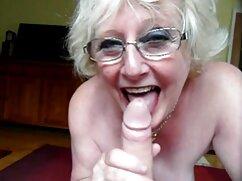 Casalinga sexy assfucked siti porno italiani gratis