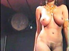 Elisabetta 22 porno gratis brunete