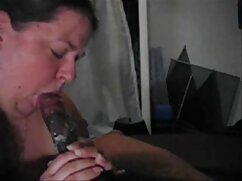 Cynthia Fernandez sex gratis online