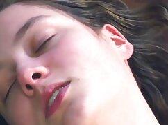 Caldo biondo ama ruvido sesso in anal x gratis warehouse