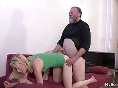 Fidanzata free porn mamme matura ottiene figa e anale scopata e nel video hardcore porno